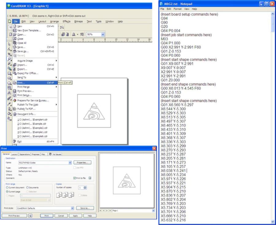 cnc g codes and m codes pdf